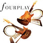 The Best Of Fourplay (CD)