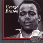 Produktbilde for The George Benson Collection (CD)