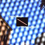 White Ladder (CD)