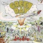 Dookie (CD)
