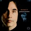 The Next Voice You Hear - The Best Of Jackson Browne (CD)