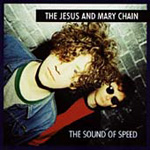 The Sound Of Speed (CD)