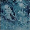 Joy - A Holiday Collection (CD)