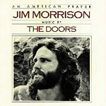 An American Prayer (CD)
