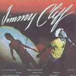 In Concert: The Best Of Jimmy Cliff (CD)