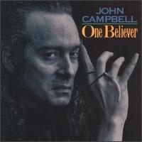 One Believer (CD)