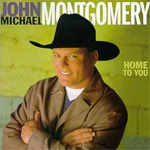 Home To You (CD)