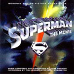 Superman: The Movie (2CD)