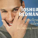 Timeless Tales (For Changing Times) (CD)