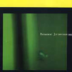 Permanent - The Best Of (CD)