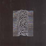 Unknown Pleasures (CD)