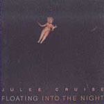 Floating Into The Night (CD)