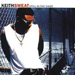 Still In The Game (CD)