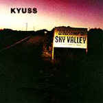 Sky Valley (CD)