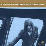 The Best Of The Lemonheads (CD)