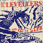 Best Of The Levellers (CD)