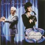 For Sentimental Reasons (CD)
