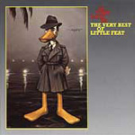 As Time Goes By - The Very Best Of (CD)
