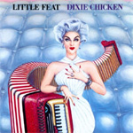 Dixie Chicken (CD)