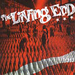The Living End (CD)