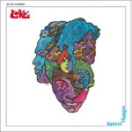 Forever Changes (Expanded & Remastered) (CD)