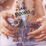 Like A Prayer (CD)