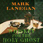 Whiskey For The Holy Ghost (CD)