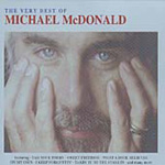 The Voice Of Michael McDonald: The Very Best Of (CD)