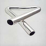 Tubular Bells III (CD)