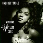 Unforgettable (CD)
