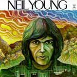 Neil Young (CD)