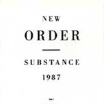 Substance 1987 (2CD)