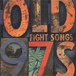 Fight Songs (CD)