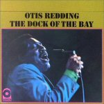 The Dock Of The Bay (CD)