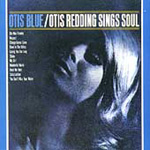 Otis Blue (CD)