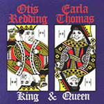 King & Queen (CD)