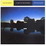 Produktbilde for A Map Of The World: Music From And Inspired By The Motion Picture (CD)