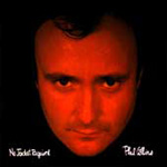 Produktbilde for No Jacket Required (CD)