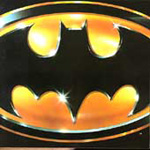 Batman: Music From The Motion Picture (CD)