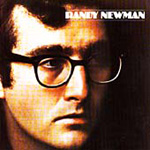 Produktbilde for Randy Newman (CD)