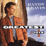 Greatest #1 Hits (CD)