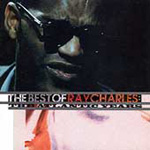 The Best Of Ray Charles: The Atlantic Years (CD)
