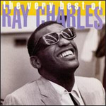 The Very Best Of Ray Charles (CD)