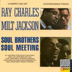 Soul Brothers/Soul Meeting (2CD)