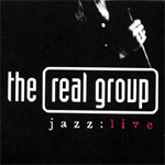 Produktbilde for Jazz:Live (CD)