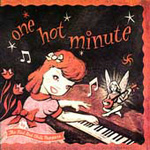 One Hot Minute (CD)