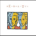 The Rembrandts (CD)