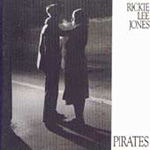 Pirates (CD)