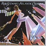 Atlantic Crossing (Remastered) (CD)