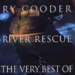 River Rescue: The Very Best Of (CD)